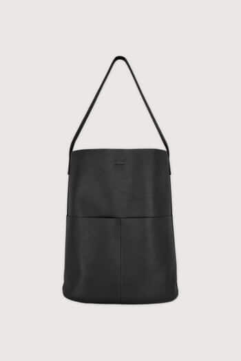 Bag 191315