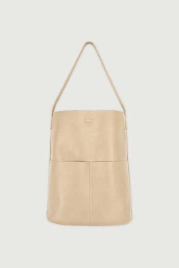 Bag 191320193