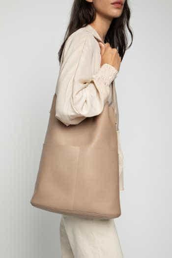 Bag 1913202016