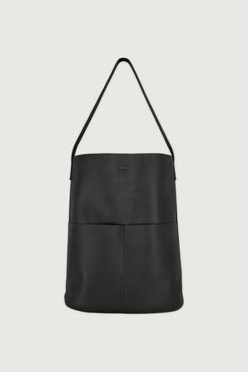 Bag 1913SS20
