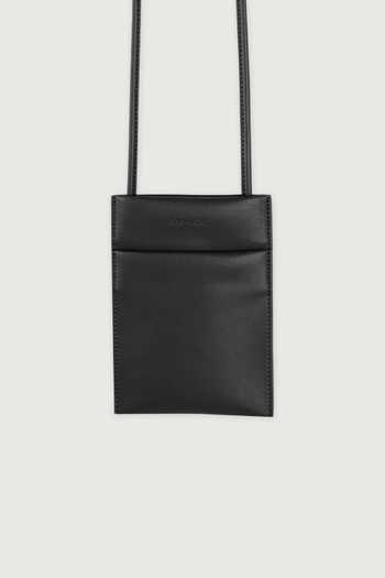 Bag 3406
