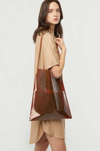 Bag 3451