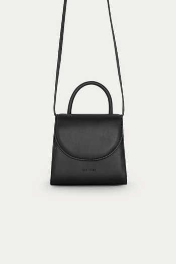 Bag 4737
