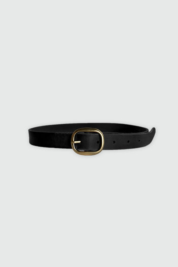 Belt J003
