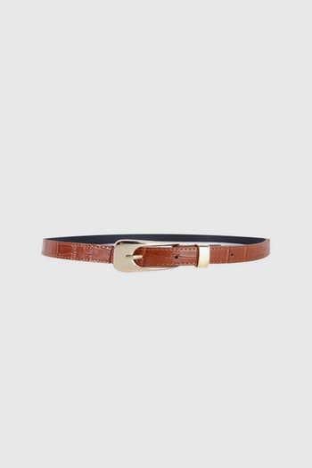 Belt J011