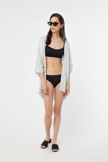 Bikini Top 3234