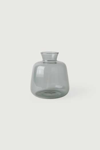 Bottle Vase 3383