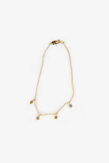 Bracelet 2436