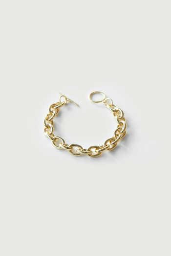 Bracelet 5100