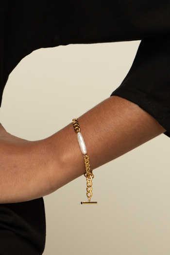 Bracelet 6461