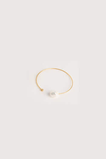 Bracelet K001