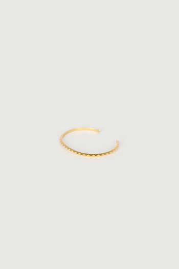 Bracelet K002