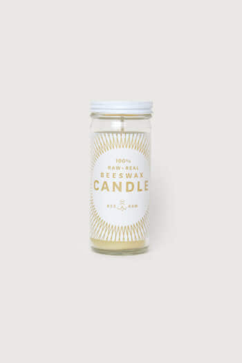 Candle 4603