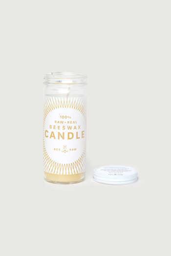 Candle 4604