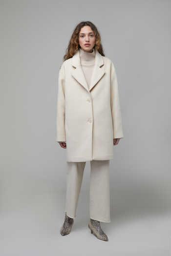 Coat 15272019