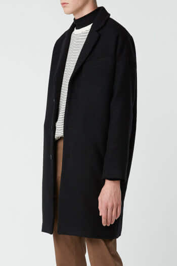 Coat 2479