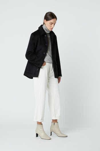Coat 2493