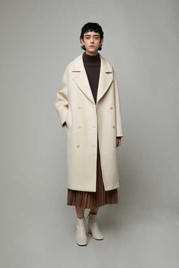 Coat 26162019
