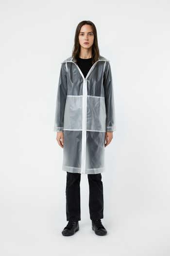 Coat 2953