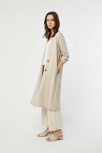 Coat 3170