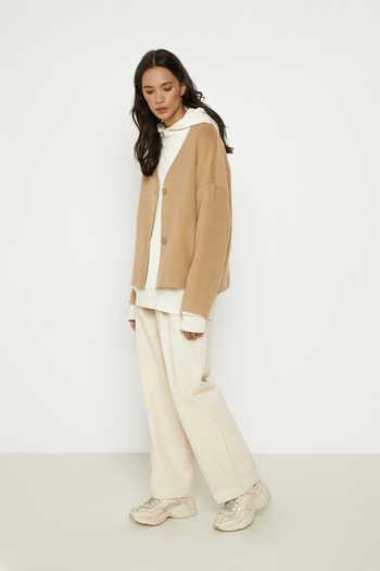 Coat 3487
