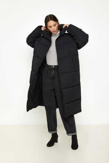Coat 3819