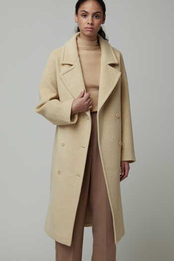 Coat 3969