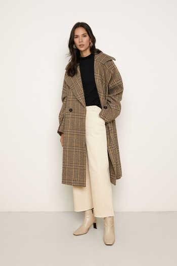 Coat 4014