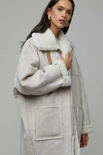 Coat 4278
