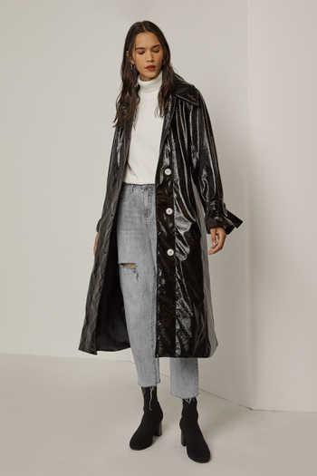 Coat 4571