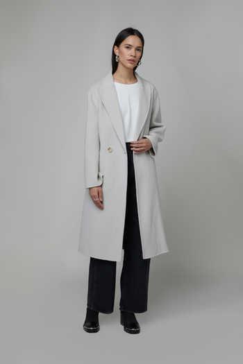 Coat 4982