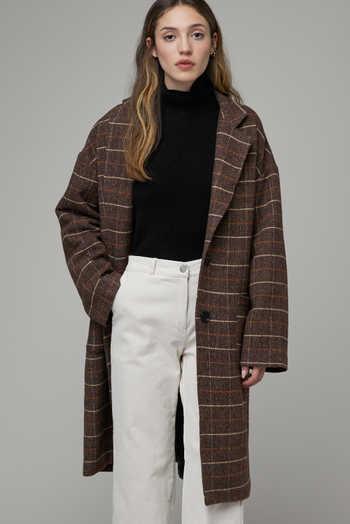 Coat 5066