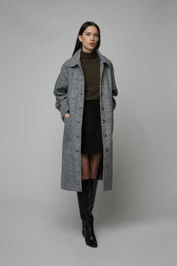 Coat 5186