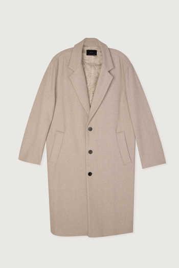 Coat 5267