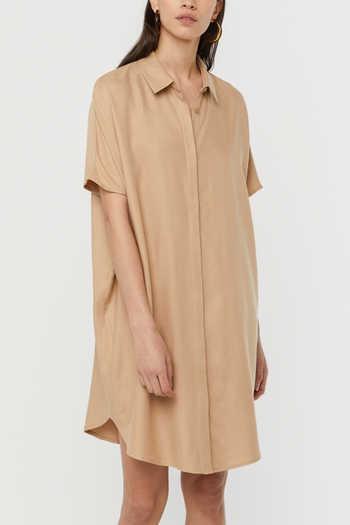 Dress 10832019