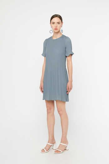 Dress 13042019