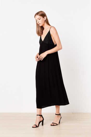 Dress 1386