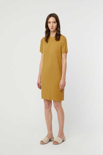 Dress 21712019