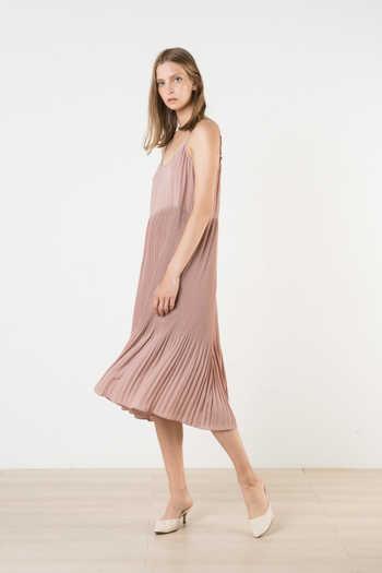 Dress 2177