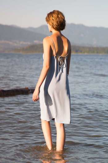 Dress 2274