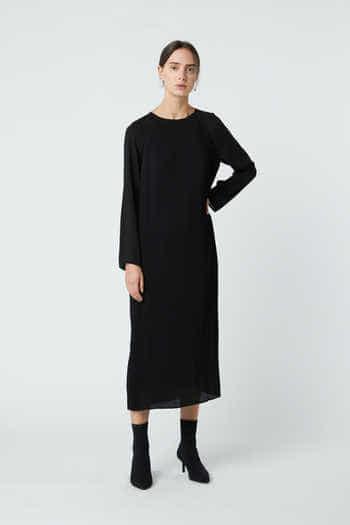 Dress 2517