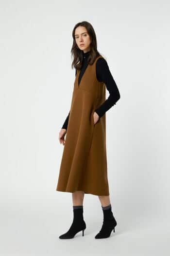 Dress 2760