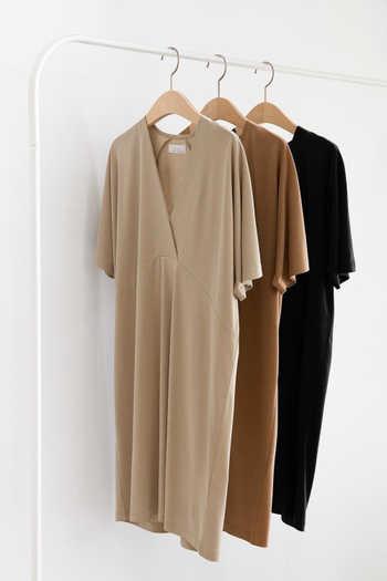 Dress 3157