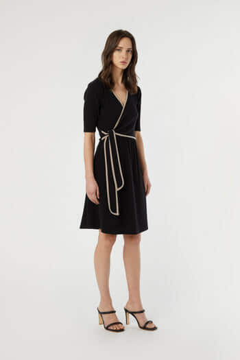 Dress 31842019