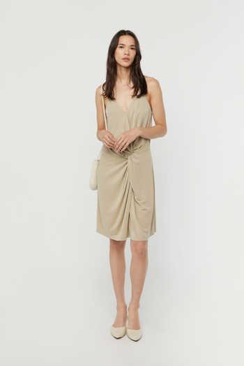Dress 3202