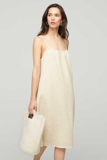 Dress 3215