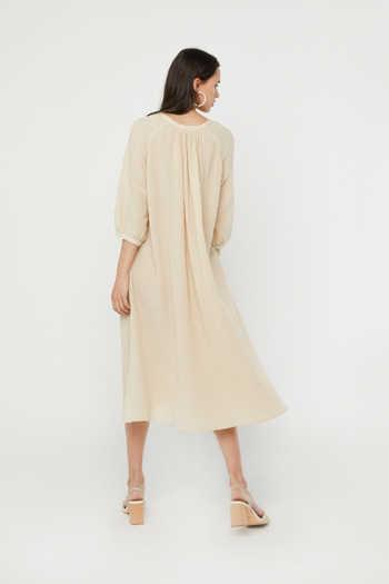 Dress 3221