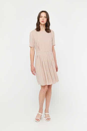 Dress 3257