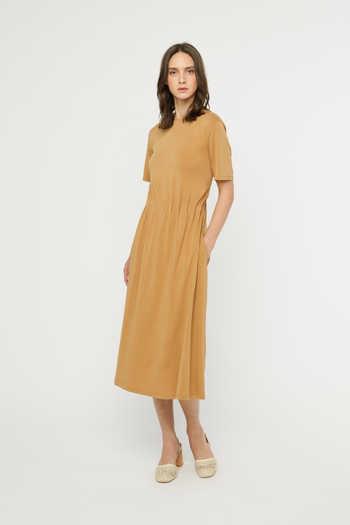 Dress 3262