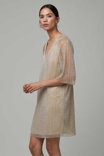 Dress 3847